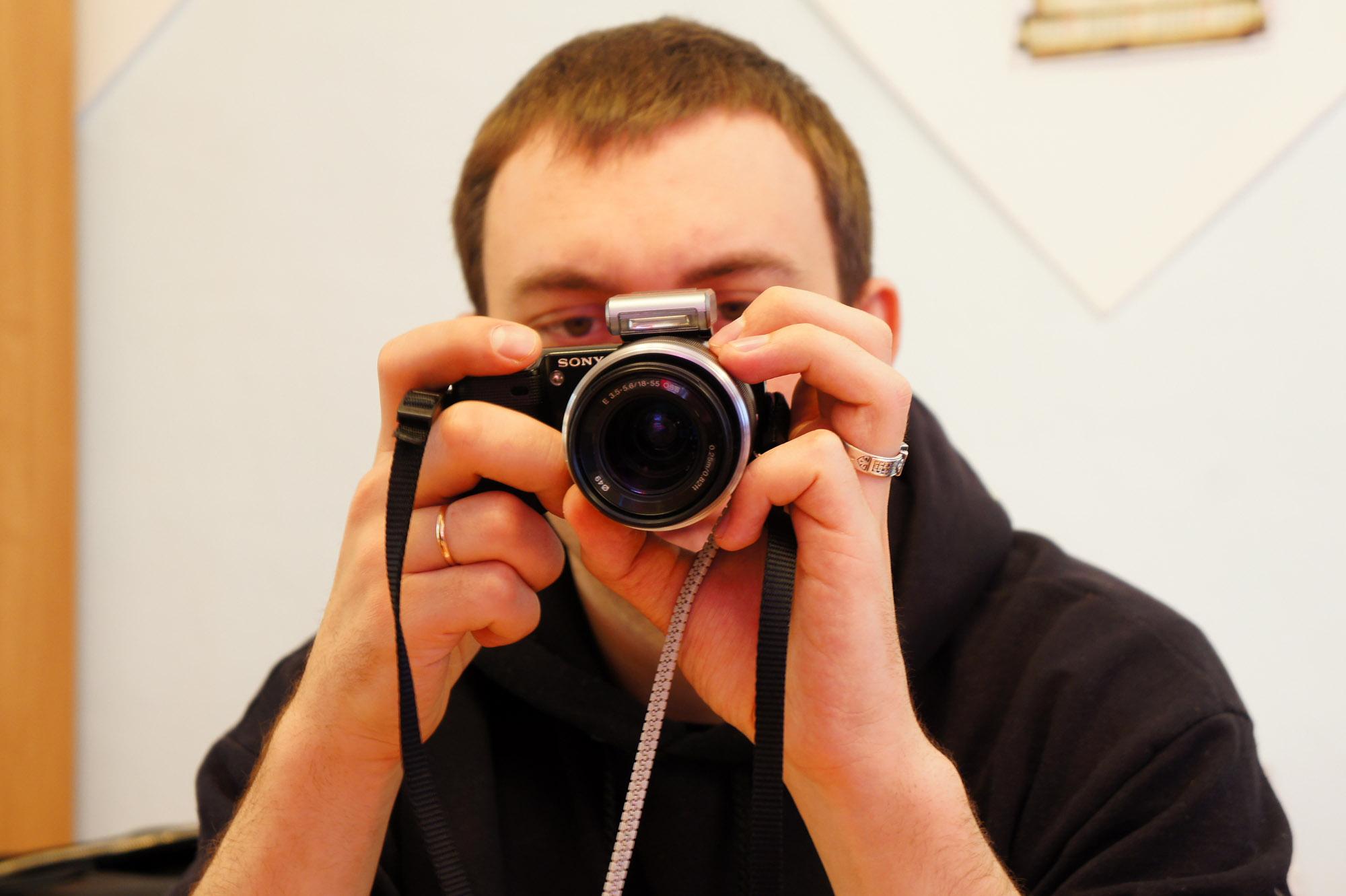 курсы фотографа для начинающих в москве недорого оксида
